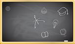 blackboard-3387hcu5va3oc9gt0qvjt6@2x.png