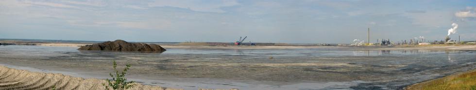 oilsands.jpg
