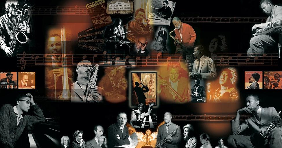 JazzPanelX.jpg