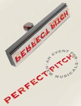 perfect pitch.jpg