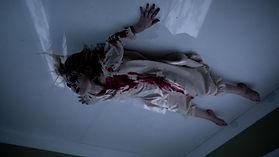 Paranormal Witness Promo Shot - S05 E07