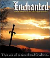 enchanted-poster-175.jpg