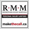 RMM logo