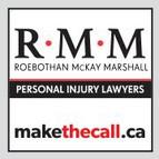 RMM Injury Lawyers