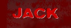 Jack The Musical logo