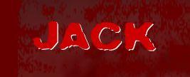 jack-logo1.jpg