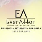 EverAfter2017.jpg