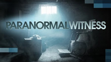 Paranormal Witness - Series 05