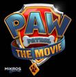 Paw Patrol_ The Movie