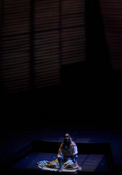 Les Miserables - Encore