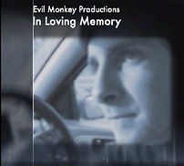 In Loving Memory Short Film
