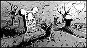 Deadmouse - The Musical