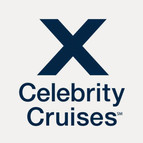 Celebrity Cruises.jpg