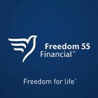 Freedom55.jpeg