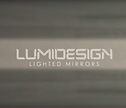 Lumidesign logo