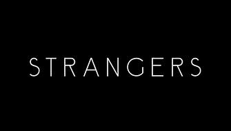 Strangers Short Film