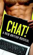 CHAT! The Internet Musical - Edinburgh Fringe Festival