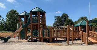 Dr. Festus Claybon Playground.JPG