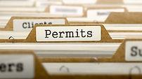 Permit file picture.jpg