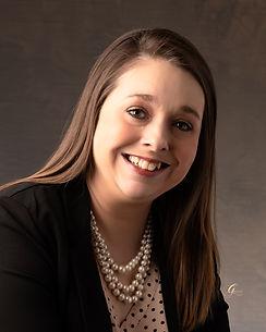 Stephanie Gibson.jpg