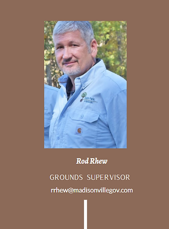 Rod website pic.PNG