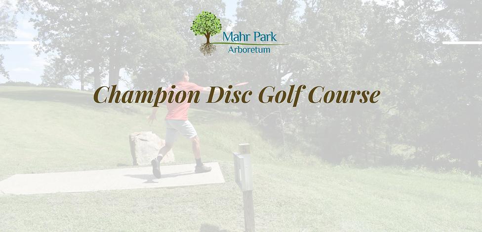 Champion Disc Golf.png