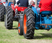 Tractor Parade.png