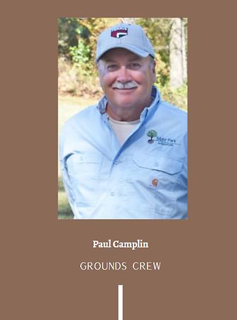 Paul website pic.PNG