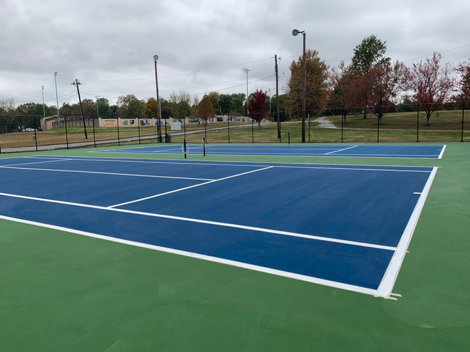 10-29-19 finished Tennis Court.jpeg