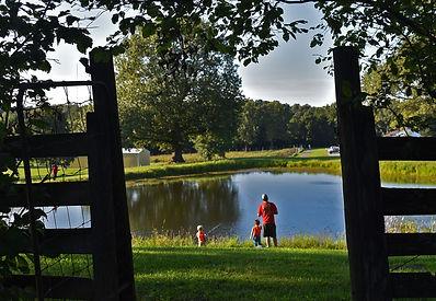 Fishing 15 8-16-20.jpg