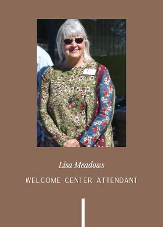 Lisa Website Pic.PNG