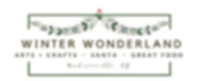 Winter Wonderland logo.JPG