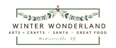 Winter Wonderland logo.JPG