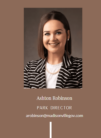 Ashton Website pic.PNG