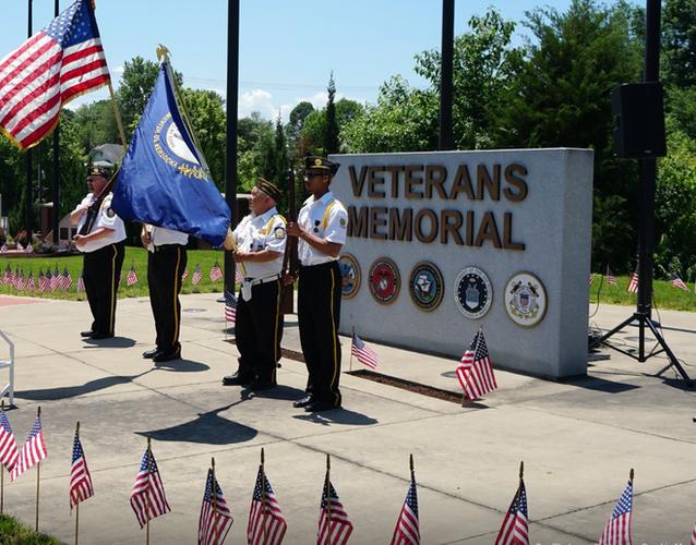 Veterans 3.PNG