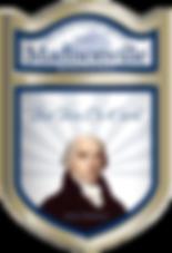 Transparent City Seal.png