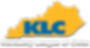 Klc transparent logo.png