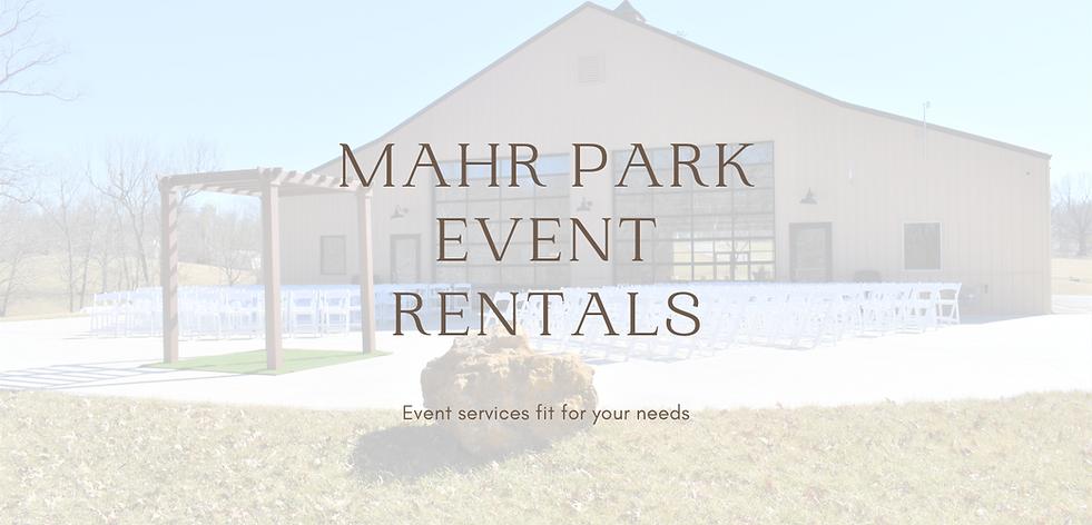 Mahr Event Rental.png