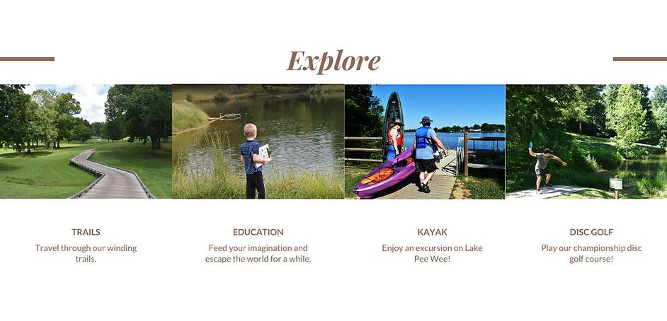 Explore.png
