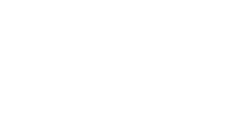 Flame and Bake Restaurant