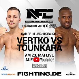 NFC-3_Vertko-Tounkara_IG_1080x1080_20210