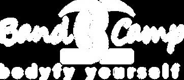 BC_Logo_weiß.png
