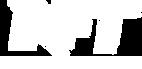 NFT_Logo_Weiß.png