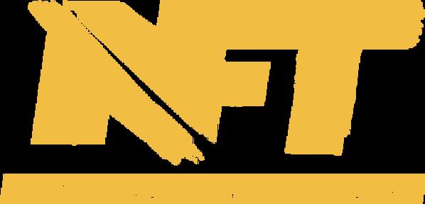 NFT_Matt_30.png