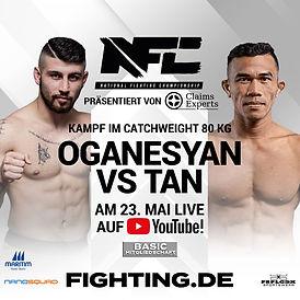 NFC-3_Tan-Oganesyan_IG_1080x1080_2021032