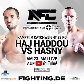 NFC-3_Haj-Haddou-vs-Hasny_IG_1080x1080_2