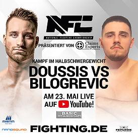 NFC-3_Doussis-vs-Bilogrevic_IG_1080x1080