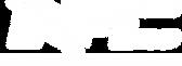 NFC-Logo_white.png