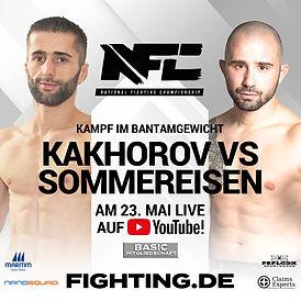 NFC-3_Kurshed_Sommereisen_IG_1080x1080_2