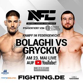 NFC-3_Bolaghi_Bolaghi_Gryckiv_IG_1080x10